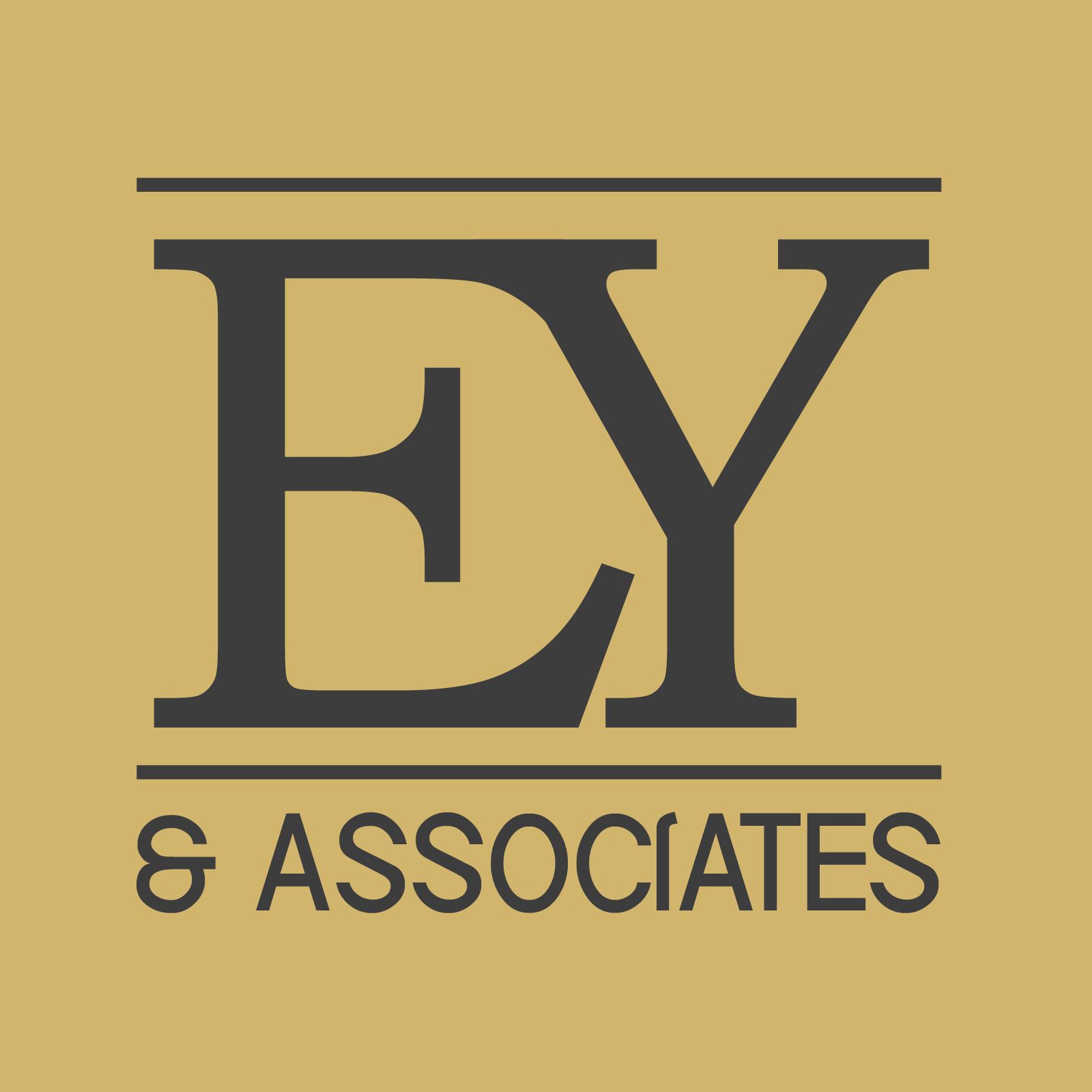 Edward Yeo - Real Estate Portfolio Consultant