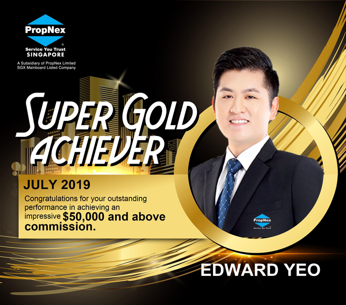 edward-yeo-associates-July-2019-platinum-award
