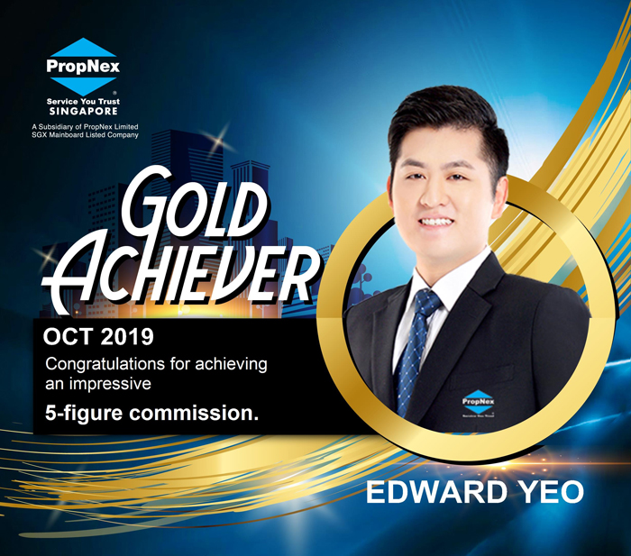 edward-yeo-associates-october-2019-platinum-award
