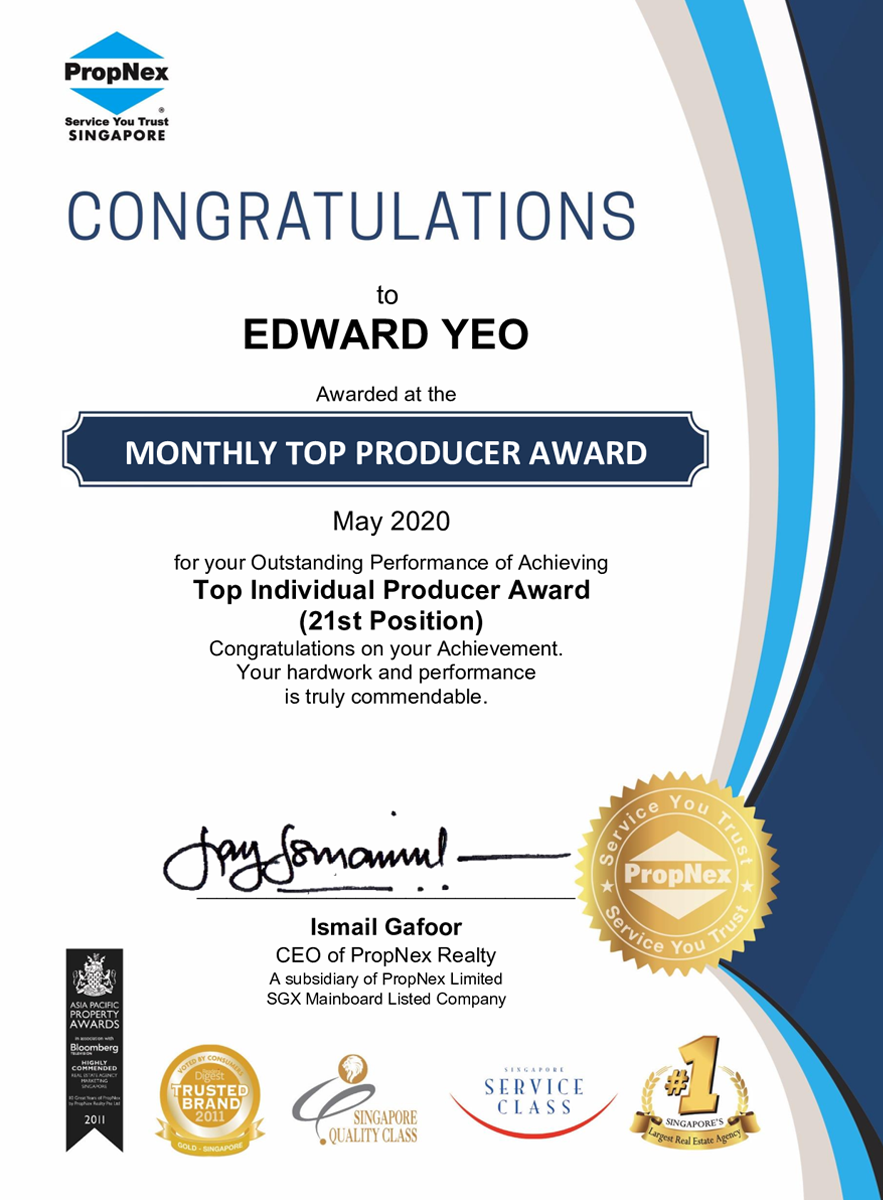 Edward-yeo-award-winning-real-estate-coach