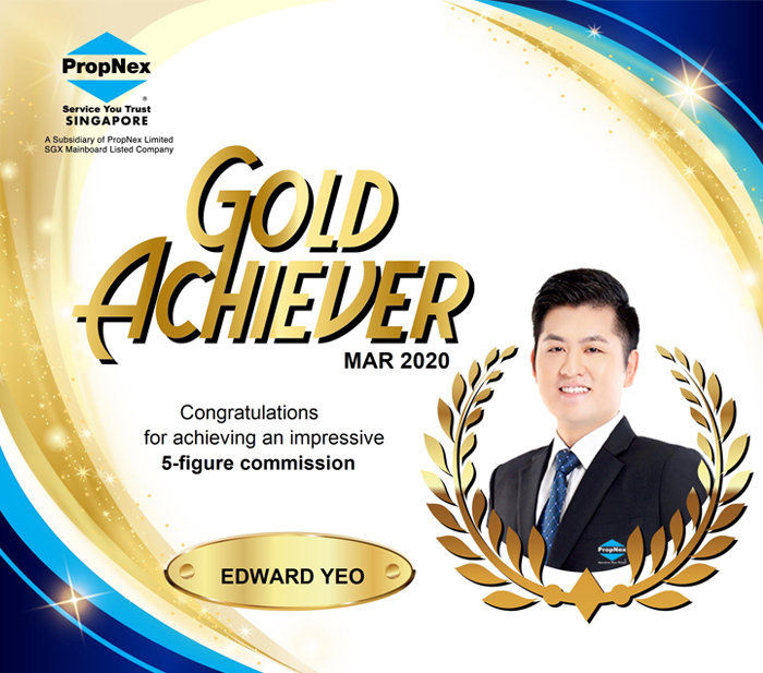edward-yeo-associates-March-2020-gold-award