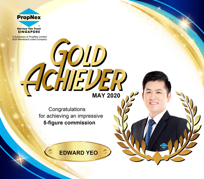 edward-yeo-associates-May-2020-gold-award